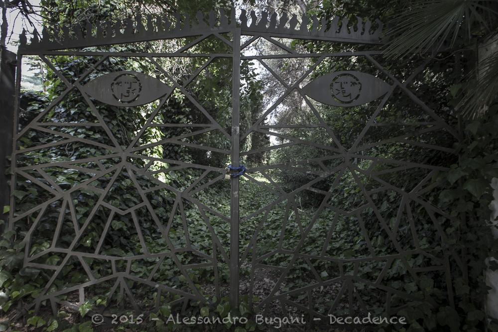 Paradiso-Discoteca