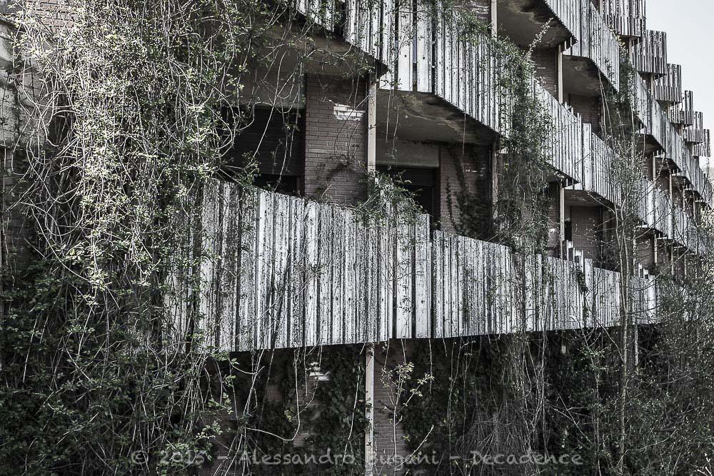 Casa del portuale dovadola-13