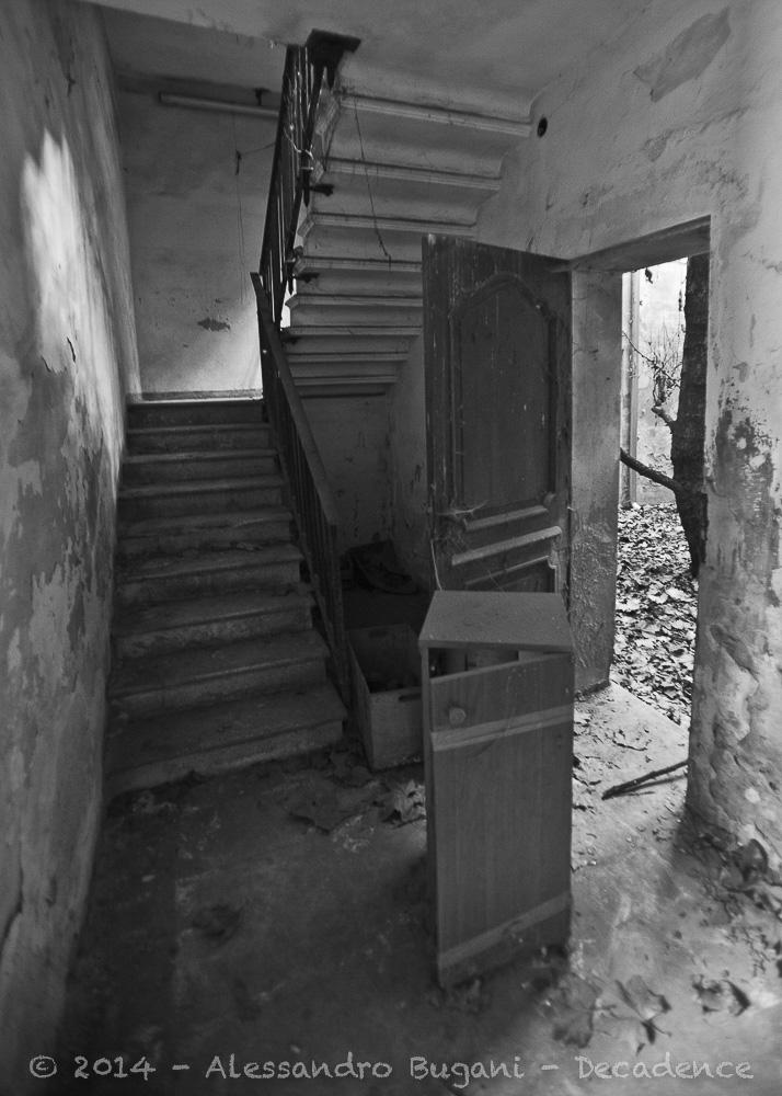 Ospedale psichiatrico di Colorno-209