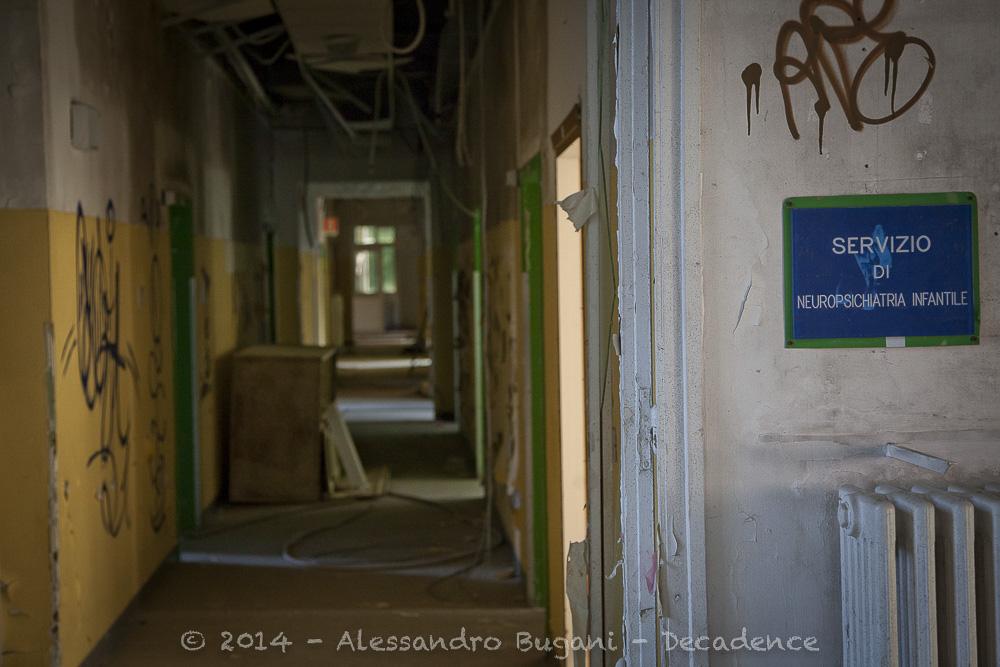 Ospedale del mare-103