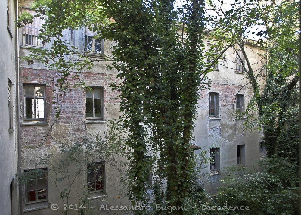 Ospedale psichiatrico di Colorno-171