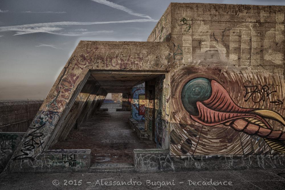 Mostro di Casalecchio-57