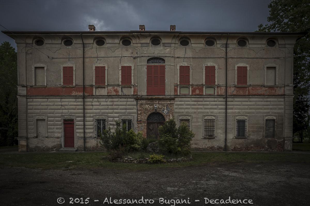 Monastero-di-Scardavilla-2