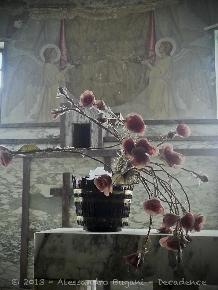 Ex sanatorio di montecatone-12