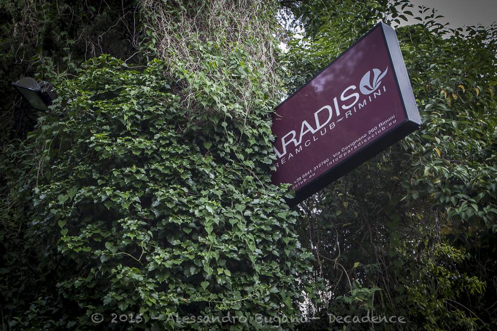 Paradiso-Discoteca-134