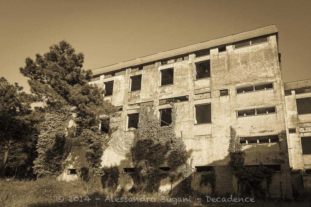 Ex colonia milano marittima-98