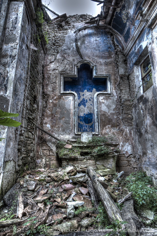 Chiesa-di-Petrignone-39