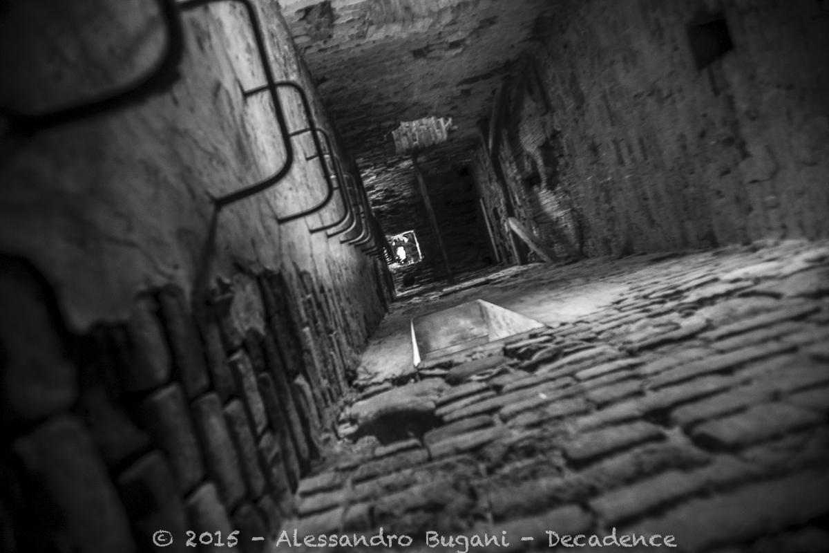 Monastero-di-Scardavilla-28