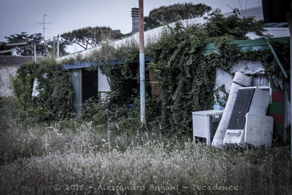Acquaria Park-6