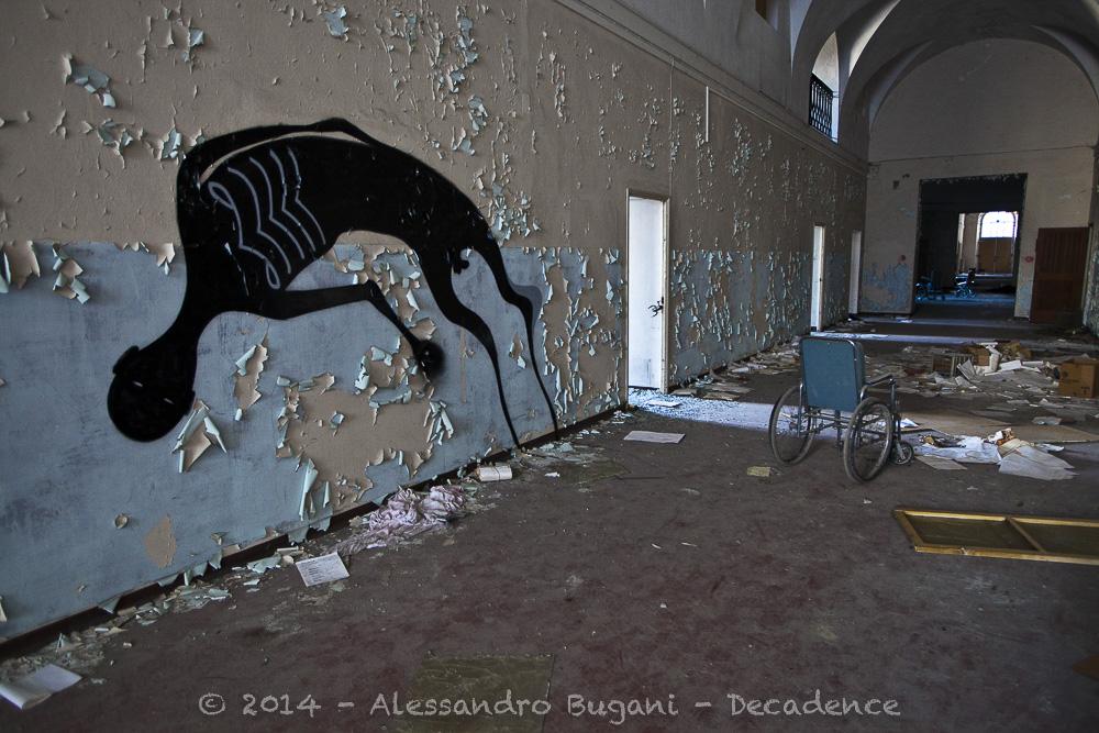 Ospedale psichiatrico di Colorno-98