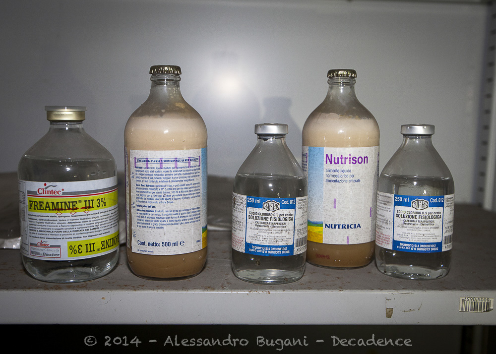 Ospedale psichiatrico di Colorno-199