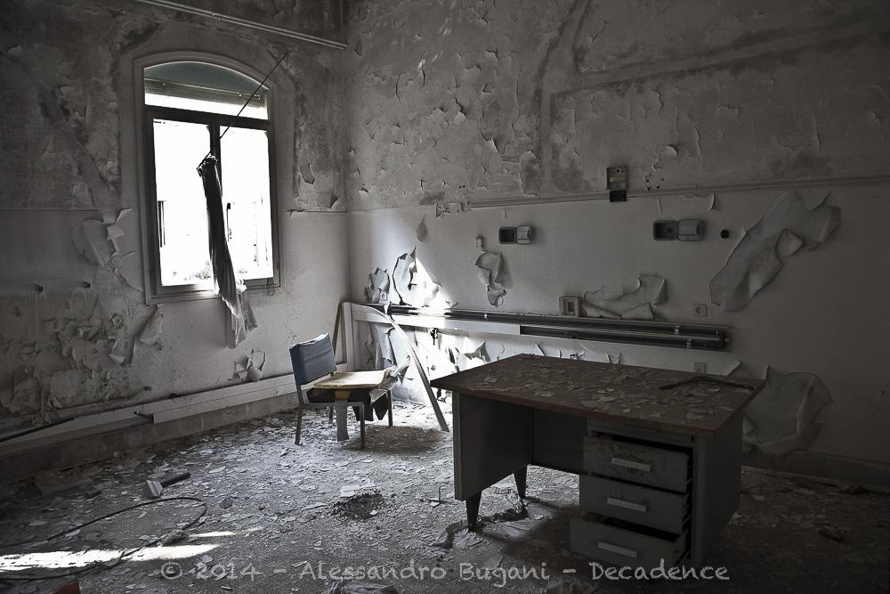 Ospedale del mare-49