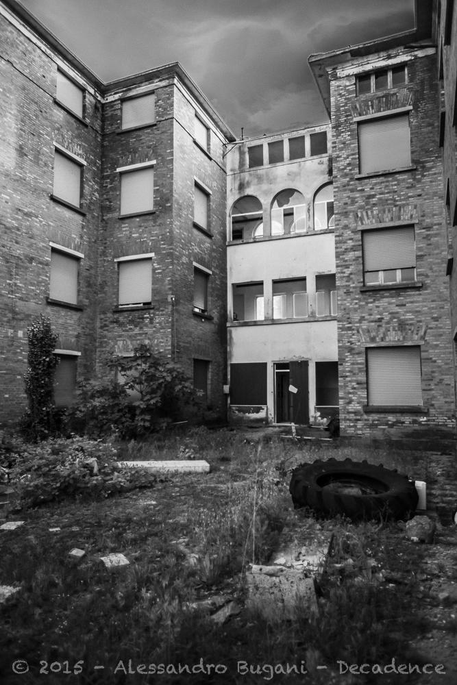 Colonia-Leone-XIII-3