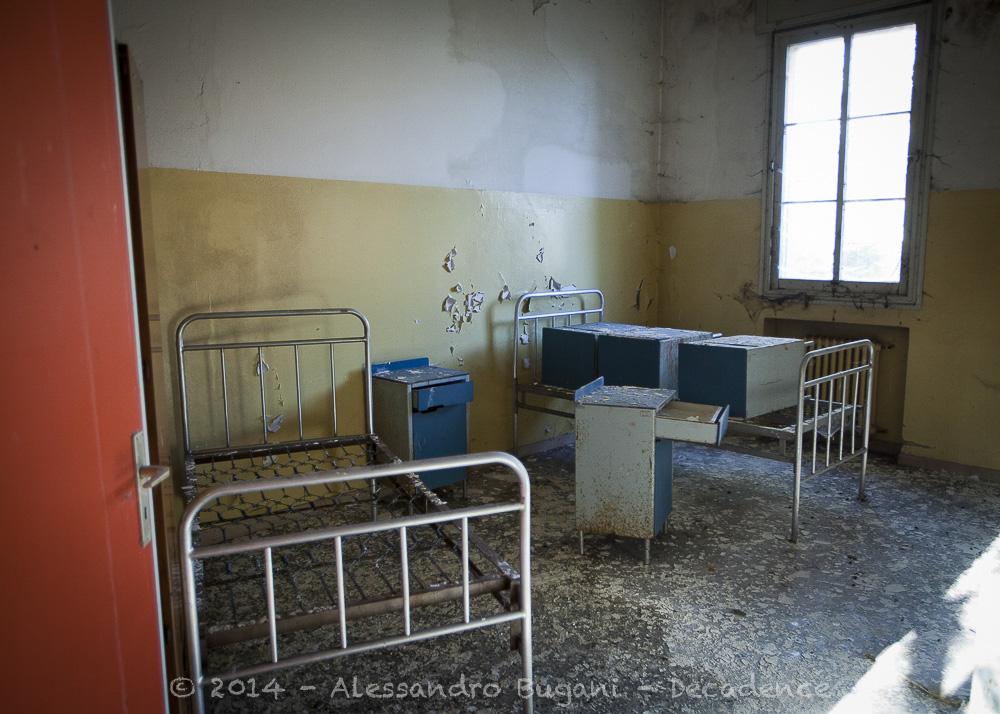 Ospedale psichiatrico di Colorno-170