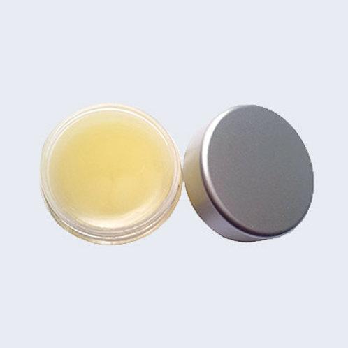 100% Organic Glossy Lip Balm