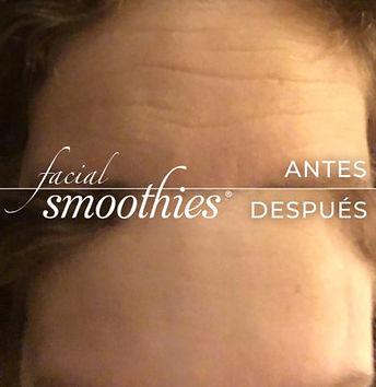 Smoothies Spanish Page 3.jpg