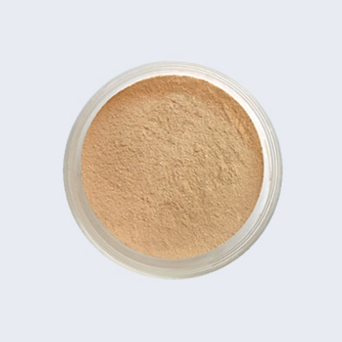 "100% Mineral Tinted Powder Sunscreen ""Kit""in 10 Shades"