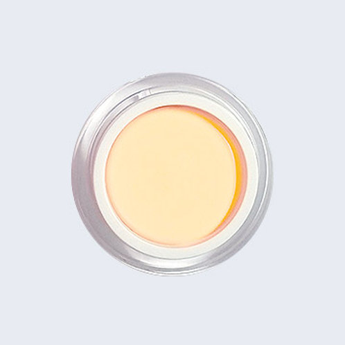 Rose & Frankincense Organic Moisturizer for Dry / Aging Skin