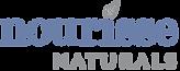 Nourisse Naturals Logo BEST.png