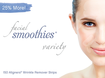 Facial-Smoothies-Variety-front-pack.png