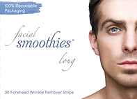 Facial-Smoothies-Long-Front-Pack.png