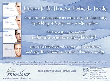 Variety-and-Long-Facial-Smoothies-Back.png