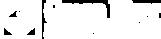 GRCF-logo_white.png