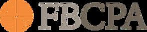 FBCA logo.png