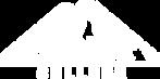 GRC-logo_digital-white.png