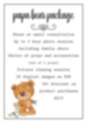 Papa bear.jpg