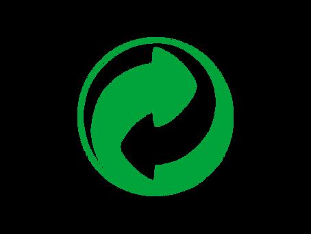 Groene Punt-tarieven stijgen