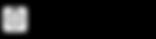 logo Drukkerij Vivijs
