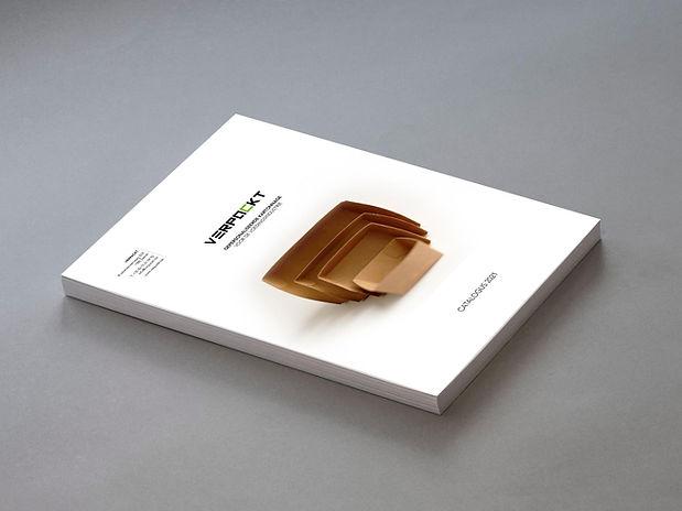cataloog-verpackt-mockup-2021.jpg