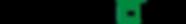 logo-verpackt.png