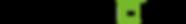 logo-verpackt-groen.png