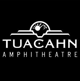 Tuacahn-1_edited.jpg