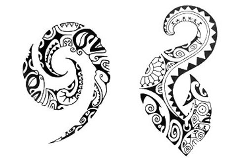 polynesian-tattoo-design-eel-fish-tiki.j