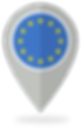 Unione-Europea.png