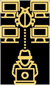 ico-Botnet.png