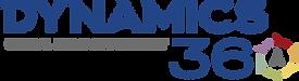 mar-Dynamics360.png