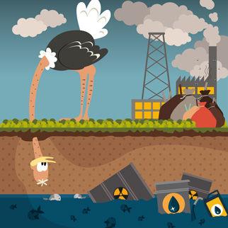 Rischio-Inquinamento.jpg