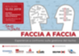 Loc-Convegno-Faccia-a-Faccia-1.jpg