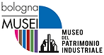 mar_MuseoPatrimonioIndustriale.png