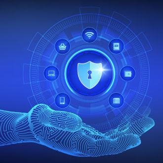 Gestione-rischio-cyber.jpg