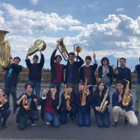 APU Wind Orchestra