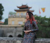 AP言語ノススメVol.4 ベトナム語