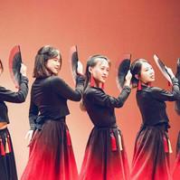 Huayi Chinese Traditional Art Union