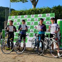 APU Cycling Club