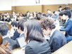 Job Hunting Tips for APU Students 2020 Vol.4 HAMAGUCHI Nina