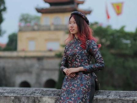 Studying languages at APU Vol. 4: Vietnamese